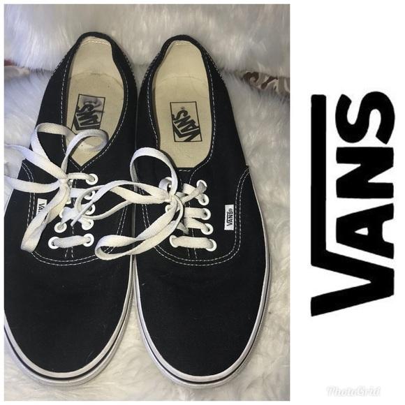 a12bbbc856b802 Vans Shoes